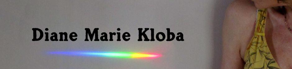 Diane Marie Kloba