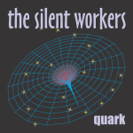 Quark - Cover Art